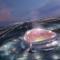 Lusail stadium 2
