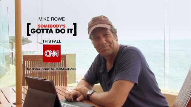 exp  PROMO MIKE ROWE SOMEBODY'S GOTTA DO IT  HELP ME  _00001315.jpg