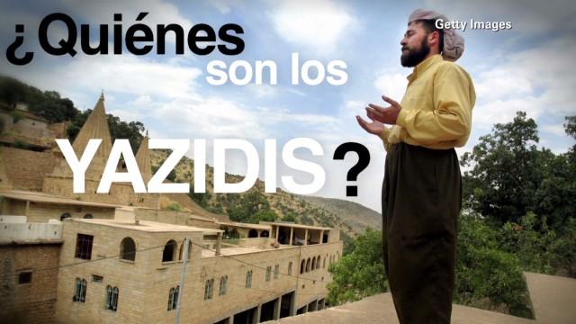 cnnee nat pkg who are the yazidis_00000302.jpg
