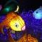 nanjing craft-lantern3
