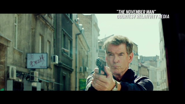 Pierce Brosnan's back in agent mode_00001230.jpg