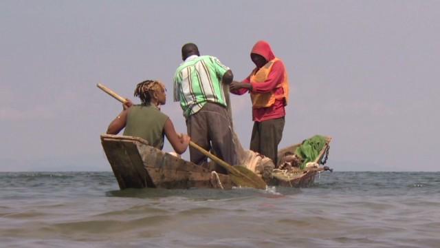 spc inside africa lake kivu rwanda b_00040608.jpg