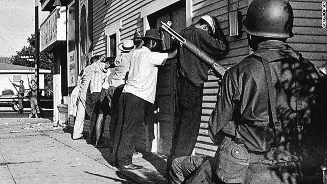 ac racial tensions_00005002.jpg