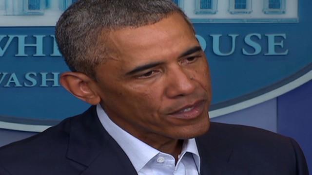 cnnee barack obama conference press_00022830.jpg