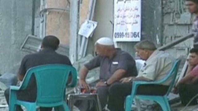 cnnee violence cease fire israel_00015006.jpg