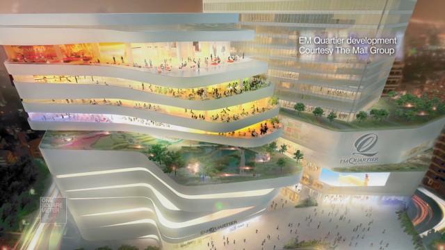 spc one square meter mega malls_00011511.jpg