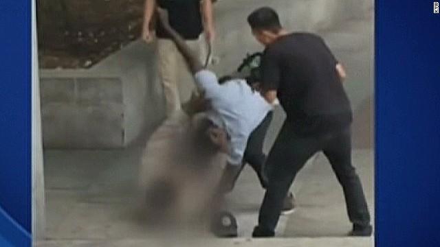 dnt skateboarders video park ranger beating_00010710.jpg