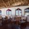 the rock restaurant zanzibar 1