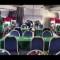 ghana airplane restaurant 1