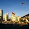 Liveable Vancouver