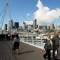 Liveable Auckland NZ