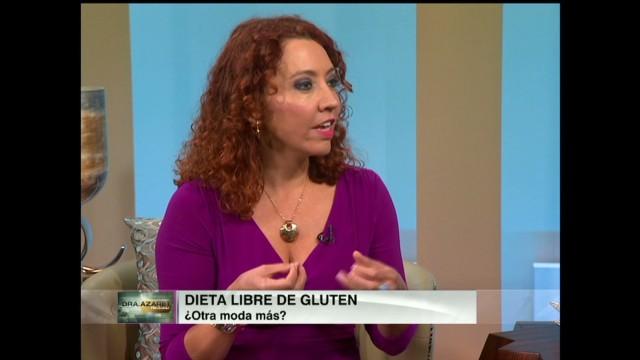 Draz Dietas libres de gluten_00021920.jpg