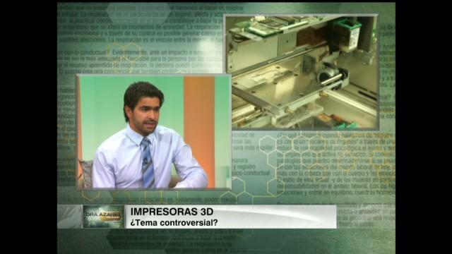 DRAZ TECNOLOGIAS 3D_00015830.jpg