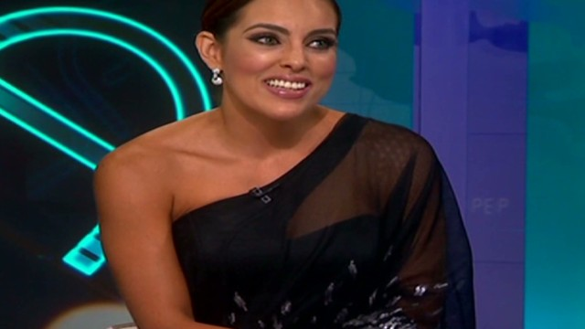 cnnee intvw sara corrales_00020118.jpg