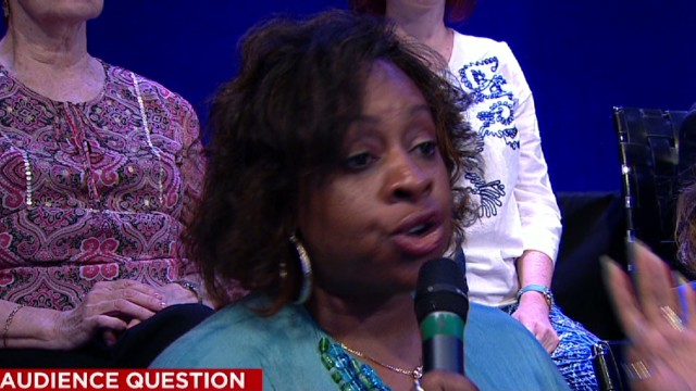 cnn tonight mom of young black male has angst_00004016.jpg