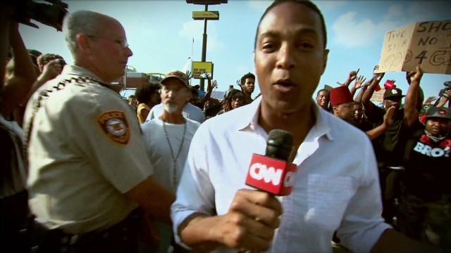 Promo CNN Go There Ferguson_00000920.jpg
