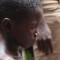03 liberia ebola 0819