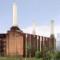 battersea power station farrells
