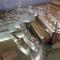 battersea power station 3D