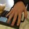 new payment technologies quixter