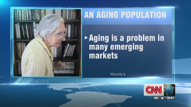 exp aging populations affect economic growth _00002001.jpg
