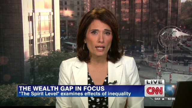 exp new documentary tackles inequality tbv_00002001.jpg