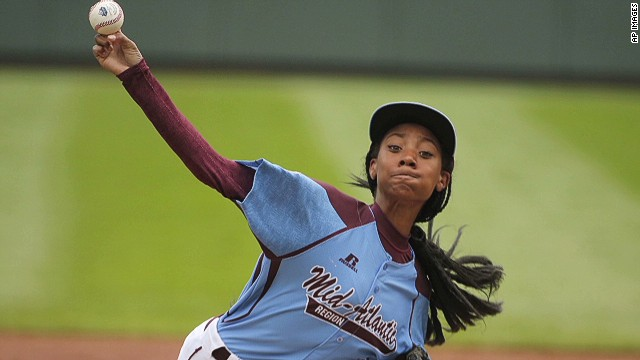 pkg mo'ne davis thrower little league_00002315.jpg