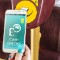 new payment methods ee cash on tap