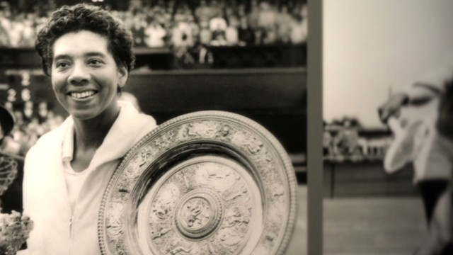 spc open court althea gibson legacy_00003404.jpg
