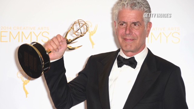 Stars sound off at Creative Arts Emmys_00012518.jpg