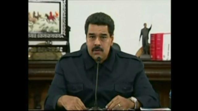 cnnee pkg osmary hernandez food venezuela_00004720.jpg