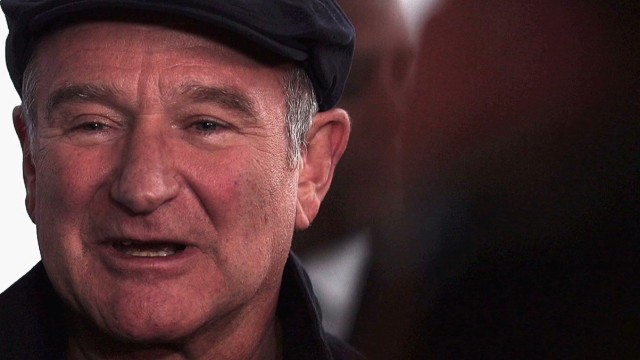 dnt lavandera robin williams suicide numbers _00001425.jpg