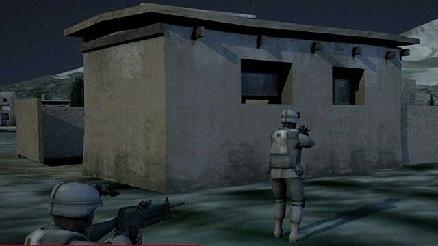 tsr dnt starr foley rescue mission failure_00011309.jpg