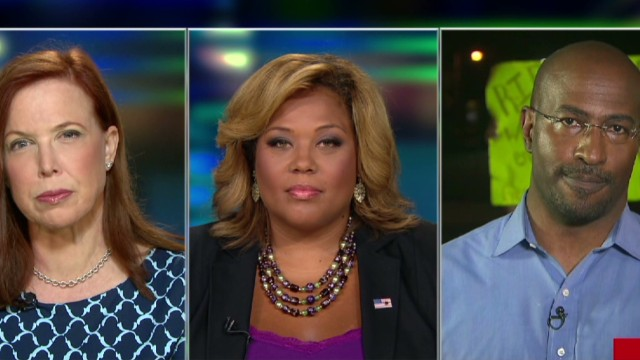 cnn tonight isis debate dozier tara van jones _00025814.jpg