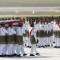 MH17 bodies malaysia 3