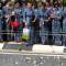MH17 bodies malaysia 07