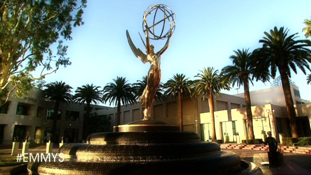 Emmy Awards Preview_00001713.jpg