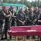 05 ukraine burial Alpeyrie 0822