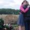 09 ukraine burial Alpeyrie 0822