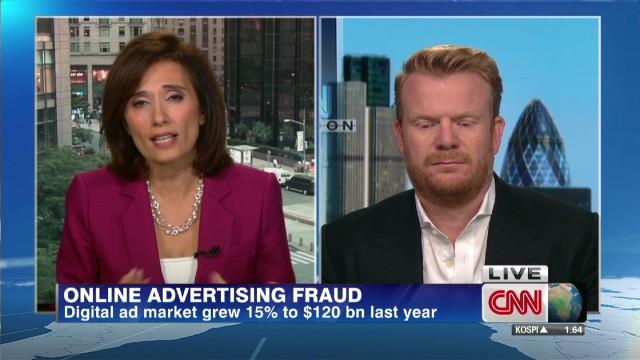 exp online fraud internet advertising _00002001.jpg