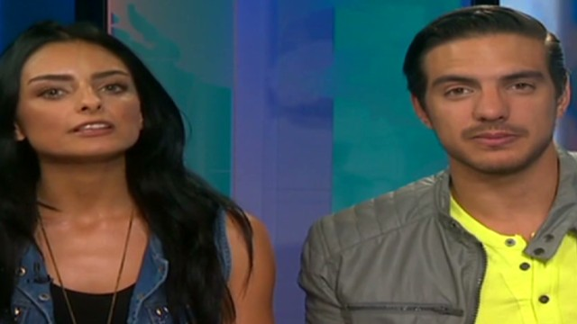 cnnee showbiz intvw derbez_00040605.jpg