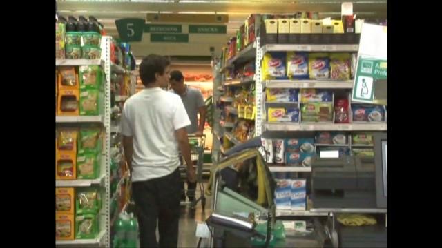 cnnee venezuela scarcity food_00003520.jpg