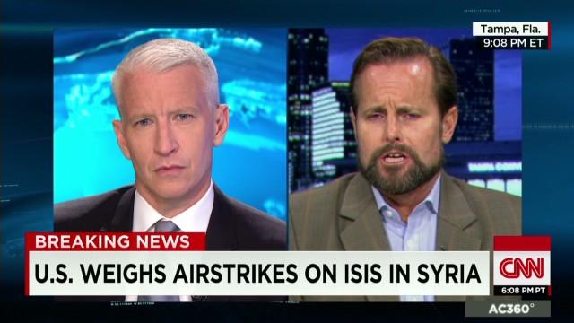 ac dan oshea on hostages_00024017.jpg