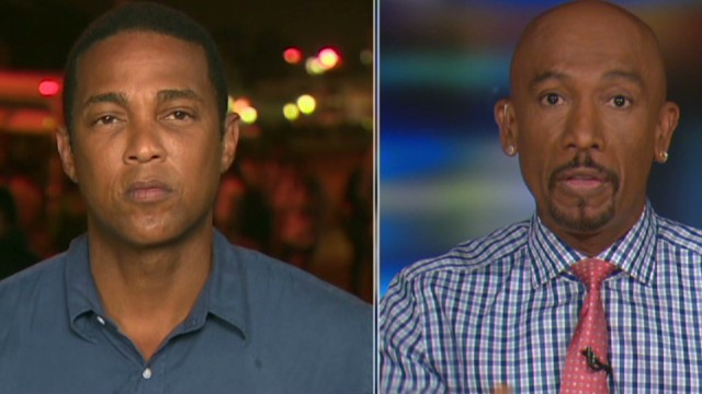 cnn tonight montel williams ISIL ferguson _00012030.jpg
