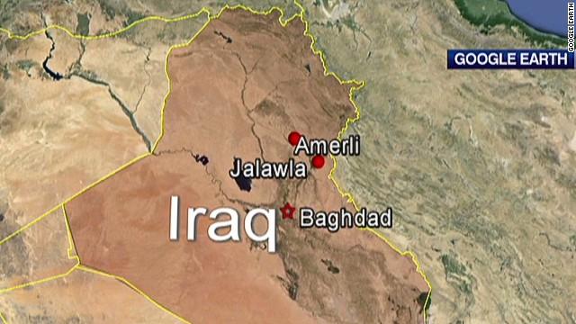 cnni coren amerli isis iraq attack_00001520.jpg
