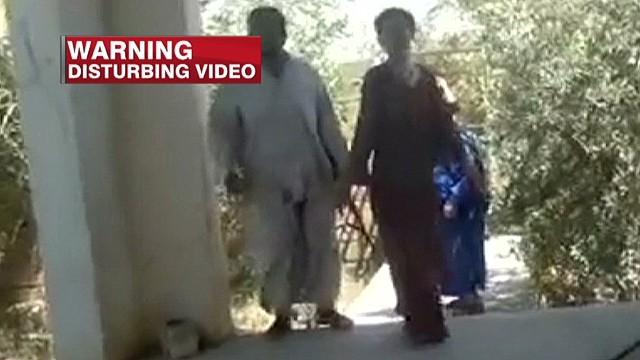 Gunmen open fire in Iraq mosque