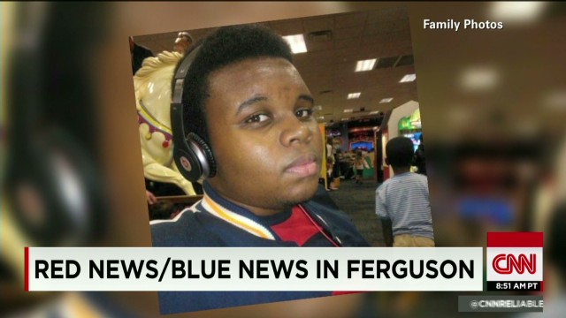 rs red news blue news ferguson _00000924.jpg