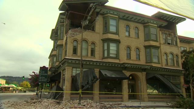 cnnee hurtado us california earthquake_00005606.jpg
