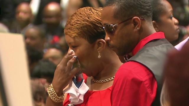 ath mom casket michael brown funeral _00001301.jpg