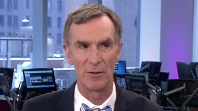 nr intv bill nye science guy california earthquake_00002023.jpg
